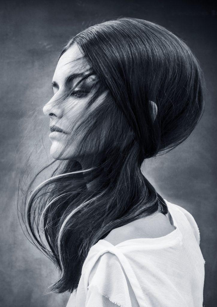 Kadeřník roku_Misha_Cadkova_MISHA_hair_studio