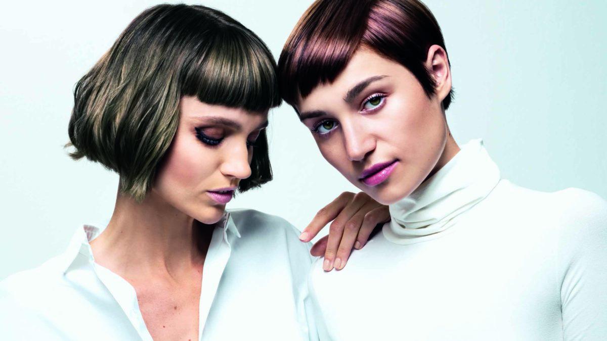 Rychlost a kvalita: Desetiminutová barva na vlasy IGORA COLOR10 výkonná stejně jako klasické barvy