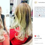 HairMarie_02