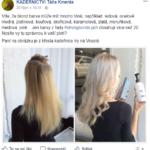 Kmenta_04