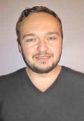 Jan Žyla